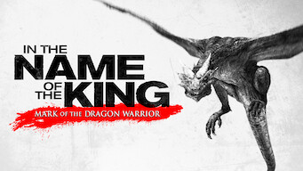 In The Name Of The King 3 The Last Mission 2014 Netflix Flixable